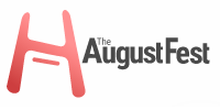 theaugustfest