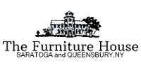 thefurniturehouse