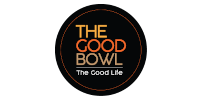 TheGoodBowl