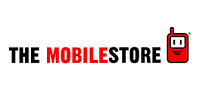 TheMobileStore offers from klippd