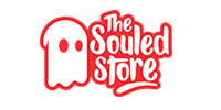 thesouledstore offers from klippd