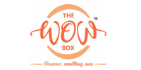 Thewowbox