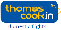 thomascookdomesticflights