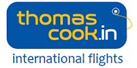 ThomasCook offers from klippd