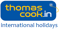 ThomasCookInternationalHolidays