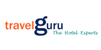 TravelGuru offers from klippd
