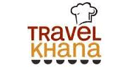 TravelKhanna offers from klippd