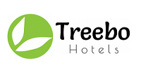 treebohotels offers from klippd