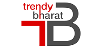 trendybharat offers from klippd