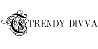 trendydivva offers from klippd