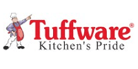 tuffware offers from klippd