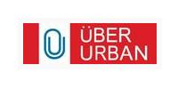 Uberurban