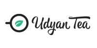 udyantea offers from klippd