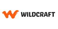 Wildcraft offers from klippd