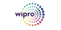 wipro-lights