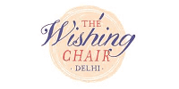 wishingchair offers from klippd