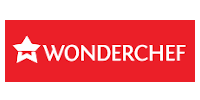 wonderchef offers from klippd