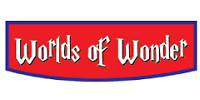worldsofwonder offers from klippd
