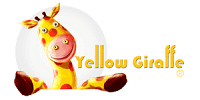 yellowgiraffe