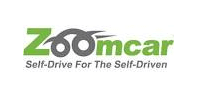 zoomcar offers from klippd