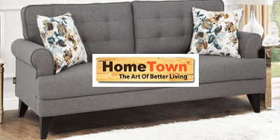 Get up to 70% off <br> on home furnitures