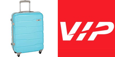 Get up to 50% off <br> on best travel bags!